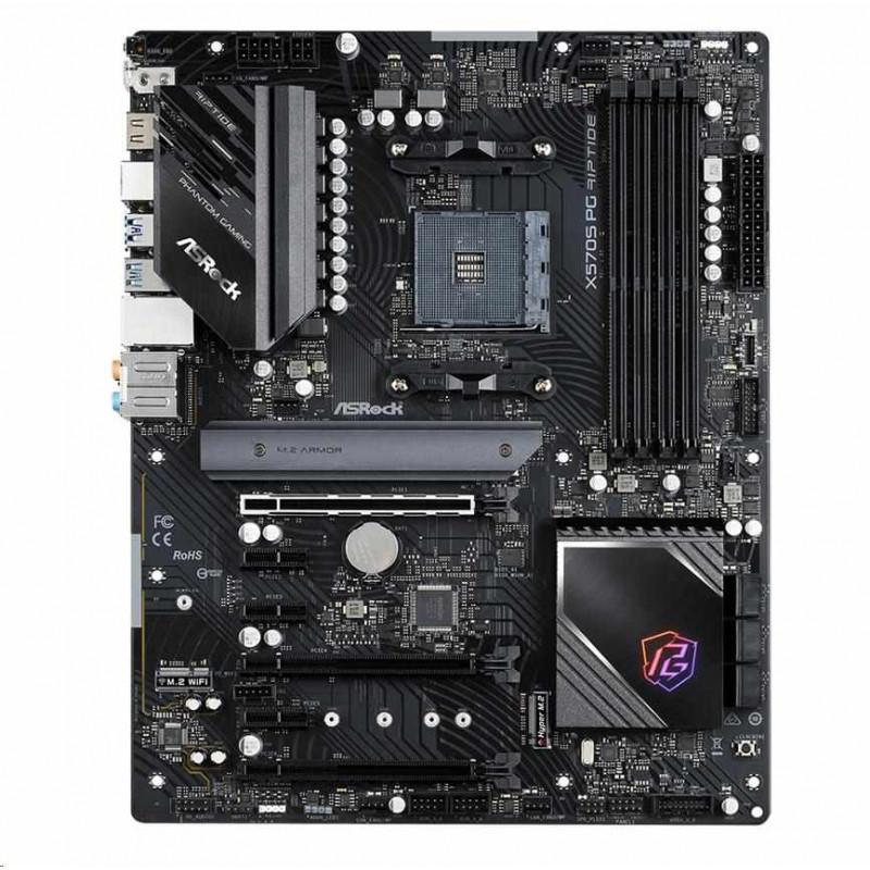 AVACOM nabíjecí Jack pro Notebooky C18 (6,54mm x 3,2mm) pro Dell