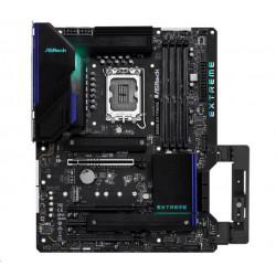AVACOM nabíječka pro Li-Ion akumulátor Nikon EN-EL15 - ACM715