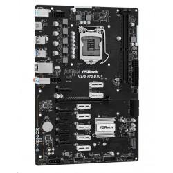 AVACOM Nikon EN-EL11, Olympus Li-60B, Pentax D-LI78, SONY NP-BY1 Li-ion 3.7V 570mAh 2.5Wh