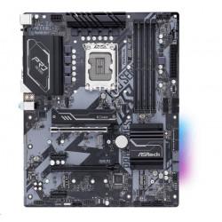 AVACOM Nikon EN-EL23 Li-ion 3.8V 1400mAh 5.3Wh