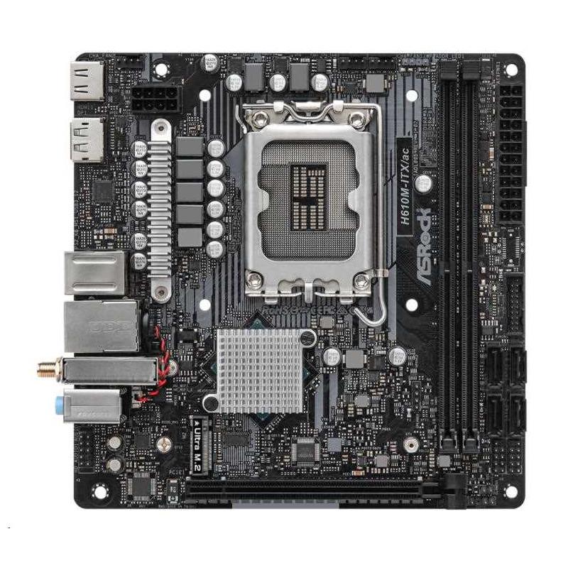 AVACOM baterie pro Packard Bell EasyNote TJ61/TJ66 Li-ion 11,1V 5200mAh/58Wh