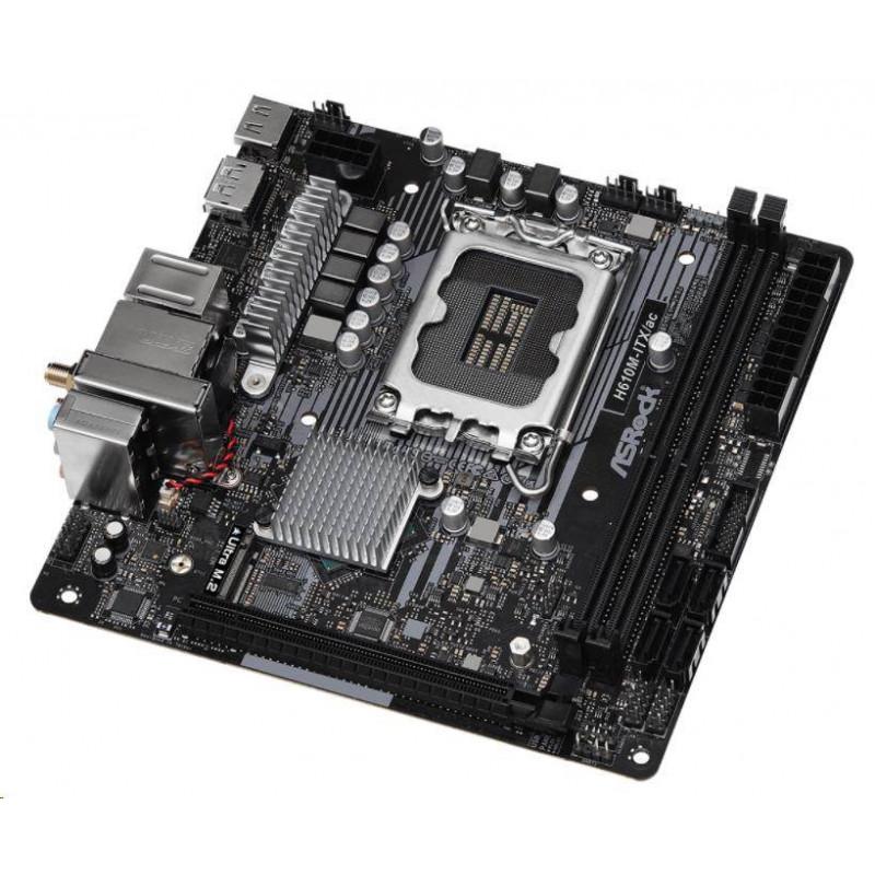 AVACOM Panasonic CGA-DU07/CGR-DU07/ VW-VBD07, Hitachi DZ-BP07S Li-ion 7.2V 750mAh 5.4Wh
