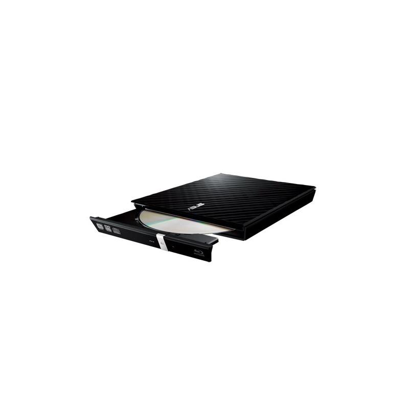 AVACOM Panasonic CGA-D54S,CGA-D54SE Li-ion 7.2V 5850mAh 43.2Wh