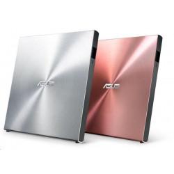 AVACOM Panasonic CGA-S004, DMW-BCB7 Li-ion 3.7V 750mAh 2.8Wh