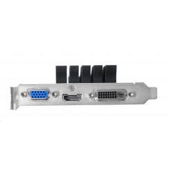 AVACOM Panasonic CGA-S005, Samsung IA-BH125C, Ricoh DB-60, Fujifilm NP-70 Li-ion 3.7V 1100mAh 4.1Wh