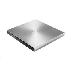 AVACOM Panasonic CGA-S006, DMW-BMA7, Leica BP-DC5 Li-ion 7.2V 710mAh 5.1Wh