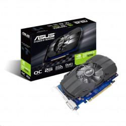 AVACOM Panasonic DMW-BCL7 Li-ion 3.6V 600mAh 2.2Wh