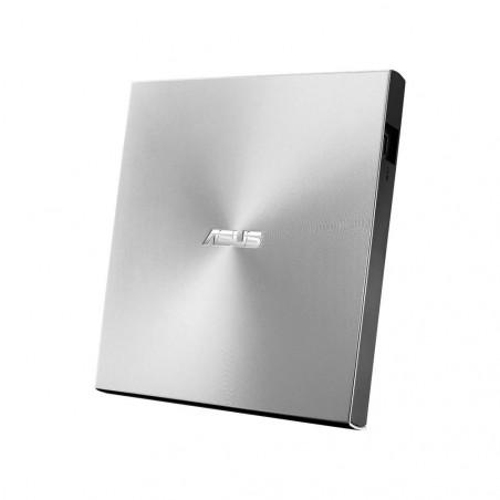 AVACOM Panasonic DMW-BLE9, BLG-10 Li-ion 7.2V 800mAh 5.8 Wh