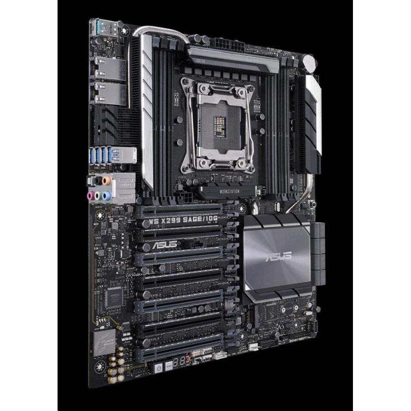 AVACOM redukce pro Canon NB-10L k nabíječce AV-MP, AV-MP-BLN - AVP802
