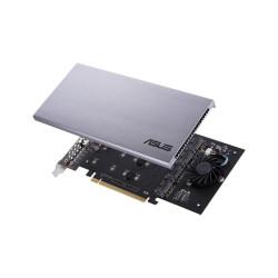 AVACOM redukce pro JVC BN-VF808, BN-VF815, BN-VF823 k nabíječce AV-MP, AV-MP-BLN - AVP808