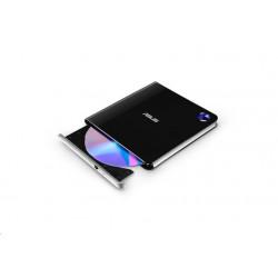 AVACOM redukce pro Minolta NP-400 k nabíječce AV-MP, AV-MP-BLN - AVP400