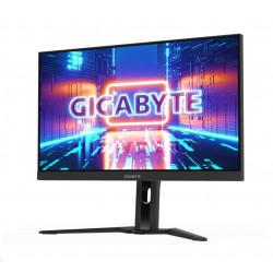 "MicroStorage 2.5"" HotSwap Tray SATA/SAS G5 G6"