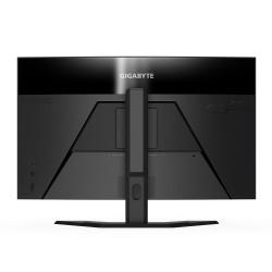 HP PL ML30G9 E3-1220v5 8G 1x1TB NSATA B140i r5 4LFF 350W-NHP DVDRW 3-1-1