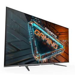 HP PL DL360G9 2xE5-2650v4 2x16G P440ar/2GB SFF8-16 2x800Wp 2x10Gb-T noDVD RF 1U