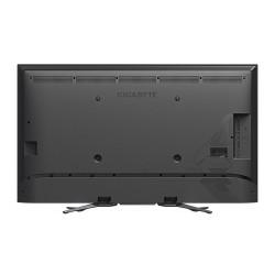 HP PL DL360G9 2xE5-2660v4 4x16G P440ar/2GB SFF8-16 2x800W RF 2x10Gb SFP+ 1U
