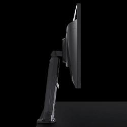HPE StoreVirtual 3000 1.2TB 12G SAS 10K SFF (2.5in) Enterprise 3yr Warranty Hard Drive