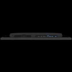 HPE StoreVirtual 3000 2TB 12G SAS 7.2K SFF (2.5in) Midline 512n 1yr Warranty Hard Drive