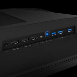 HPE StoreVirtual 3000 2TB 12G SAS 7.2K LFF (3.5in) Midline 512e 1yr Warranty Hard Drive