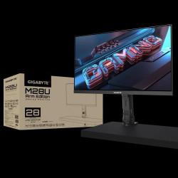 HPE StoreVirtual 3000 4TB 12G SAS 7.2K LFF (3.5in) Midline 512e 1yr Warranty Hard Drive