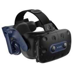 HP PL DL380G9 E5-2620v4 (2.1G/8C/20M/2133) 1x16G 12LFF P840ar/2GSSB 2x800W noDV D EIR+CMA 2U HP RENEW+ 5L soudek Plzně