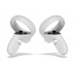 HPE 480GB SATA 6G MU SFF SC DS SSD