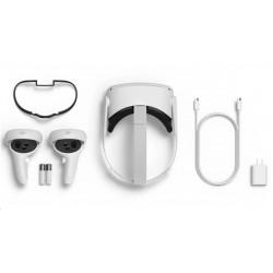 HPE SSD 960GB SATA 6G MU SFF SC DS