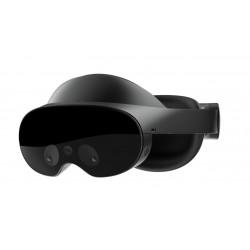 HPE 1.92TB SATA 6G MU SFF SC DS SSD