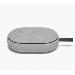 HP memory 16GB RDIMM (1x16GB) SR x4 PC3-14900R (DDR3-1866) Regist CAS13