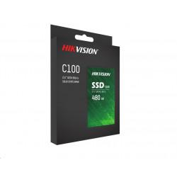 "HP StorageWorks D2700 SFF Disk Enclosure (25x2.5\"",2x0.5m mSAS/mSAS, SC/DC/LFF/SFF) HP RENEW"