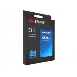 """HP HDD MSA2040 450GB SAS 10k 6G ME SAS 2.5\"""" DP ENT MS 3yr Warr E2D56A RENEW"""