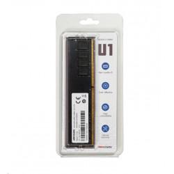 HPE SSD 1.92TB SATA 6G RI LFF Lpc DS