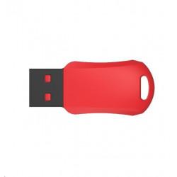 HP Memory 32GB (1x32GB) Quad Rank x4 DDR4-2133 CAS-15-15-15 Load Reduced 726722R-B21 RENEW