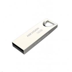 HP HDD MSA 450GB 12G SAS 15K LFF (3.5in) Converter ENT 3y Warr RENEW