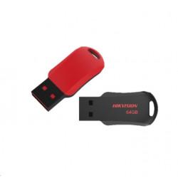 HP PL DL360G9 2xE5-2650v4 2x16G P440ar/2GB SFF8-16 2x800Wp 2x10Gb-T noDVD RF 1U RENEW