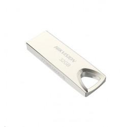 """HP HDD MSA2040 600GB SAS 10k 6G ME SAS 2.5"""" DP ENT MS 1yr Warr 730702-001 C8S58A"""