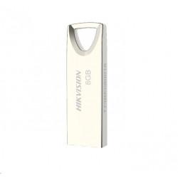 HP HDD 900GB 10k 6G SAS SFF HTPlug Enterprise 1y 619463-001 619291-B21