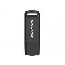 HPE Ethernet 10Gb 2-port 562FLR-SFP+Adpt