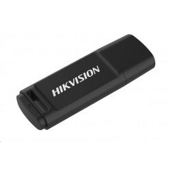 Lenovo Harddrive 300Gb REFURBISHED