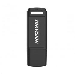 HP PL DL360G9 E5-2603v4 (1.7G/6C/15M/2133) 8G SFF8 H240ar SAS 1x500Wp RENEW