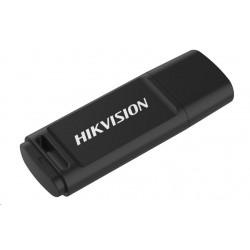HPE PL DL360g10 3106 (1.7G/8C/11M/2133) 1x16G-2R S100i 8SFF 1x500Wp EIR NBD333 1U