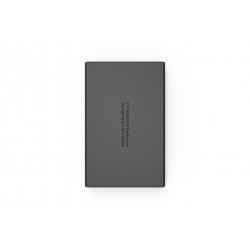 HPE PL DL360g10 4114 (2.2G/10C/14M/2400) 1x16G-2R P408i-a/2GB 8SFF 1x500Wp EIR NBD333 1U