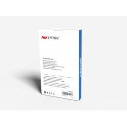 HPE PL DL360g10 2x5118 (2.3G/12C/17M/2400) 2x16GB-2R P408i-a/2GB 8SFF 2x800Wp RF EIR iLoAdv 4x1G 2x10GSFP NBD333 1U