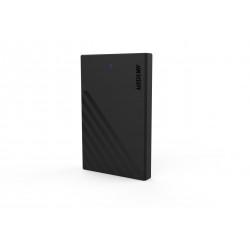 HPE PL DL360g10 2x6130 (2.1G/16C/22M/2666/125W) 2x32GB-2R P408i-a/2GB 10NVMe 2x800Wp RF EIR iLoA 640FLR NBD333 1U