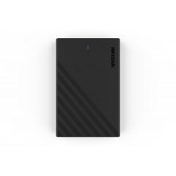HPE PL DL360g10 2x6130 2x32GB P408i-a/2GB 10NVMe 2x800Wp RF EIR iLoAdv 631FLR NBD333 1U