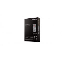 HP gl/xl/vl Switch Redundant Pwr Supply Refurbished