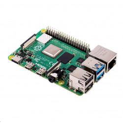 HP X131 10G X2 SC LR Transceiver