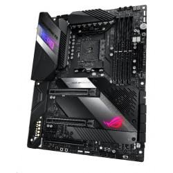 AVACOM redukce pro Panasonic VW-VBN130, VW-VBN260 k nabíječce AV-MP, AV-MP-BLN - AVP380