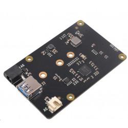 HP IMC EAD S/W Module w/200-User License