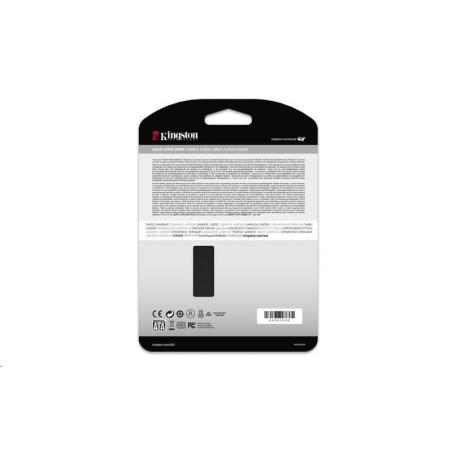 Rozšiřující interní operační systém (IOS)