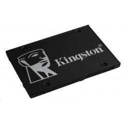 HP E5406-44G-PoE+/2XG-SFP+ v2 zl Switch with Premium Software